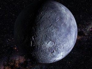 unseen-world-disrupting-orbits-solar-system_53057_600x450