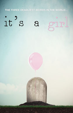 new documentary http://www.itsagirlmovie.com/blog