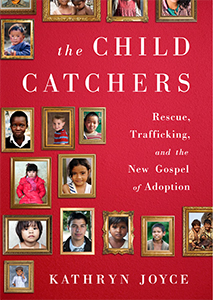 917dd-childcatchers-2131