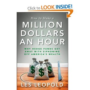 http://www.amazon.com/How-Make-Million-Dollars-Hour/dp/1118239245/ref=sr_1_1?s=books&ie=UTF8&qid=1358022645&sr=1-1&keywords=how+to+make+a+million+dollars+an+hour