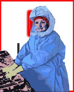 3eee0-nurse-ocal