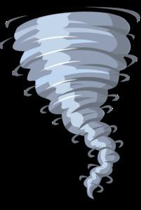 a2880-tornadobyocal