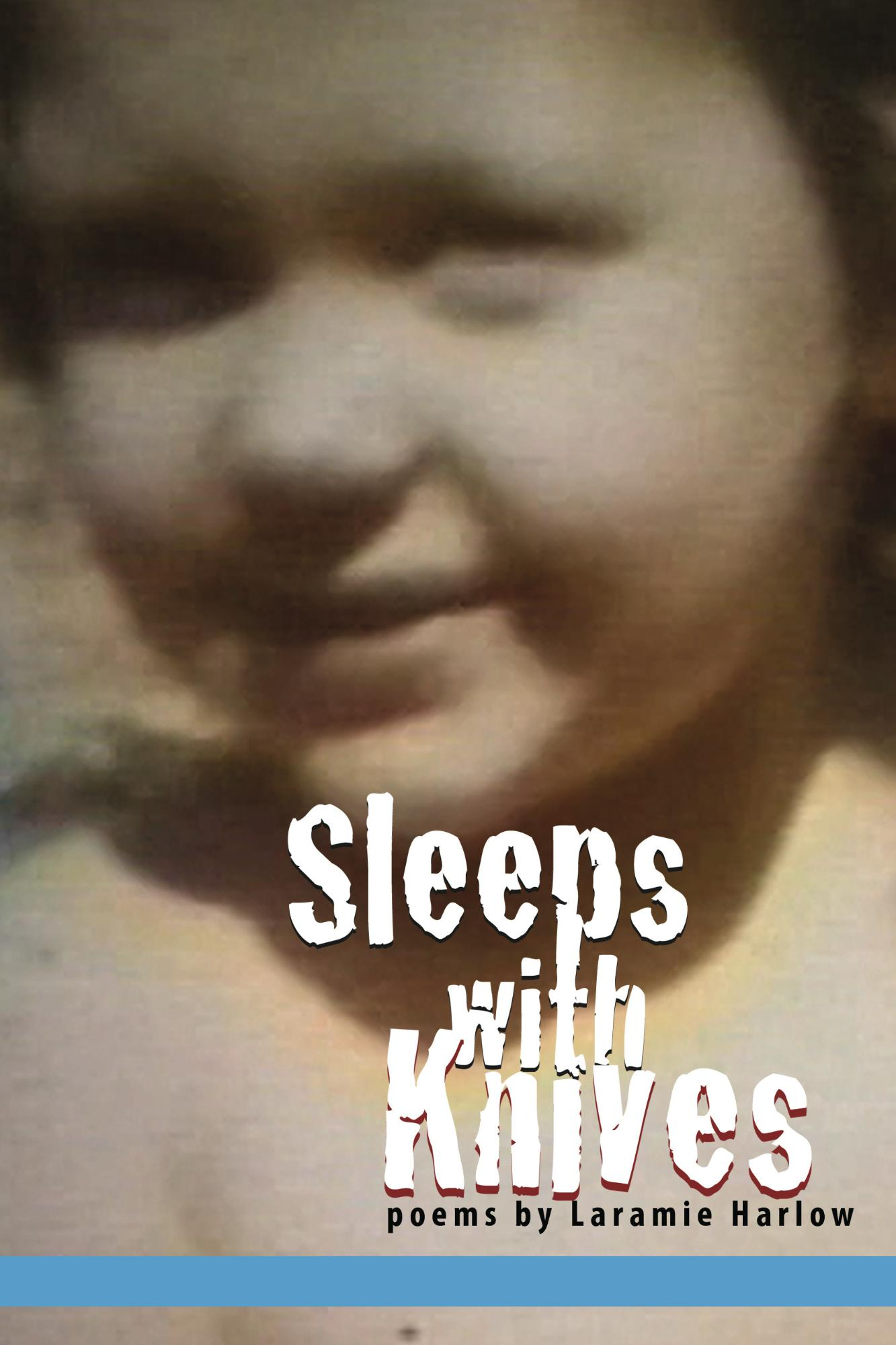 Sleeps_with_Knives_Cover_for_Kindle