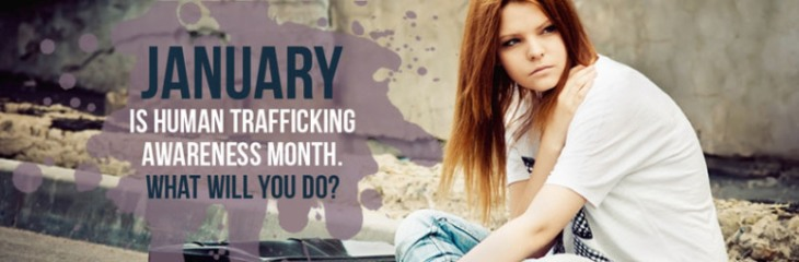 jan_trafficking_month
