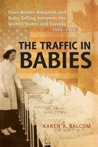 159dd-trafficinbabies-bmp
