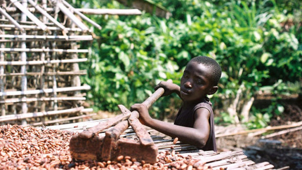 Nestle-Cargill-and-ADM-face-child-slavery-case_strict_xxl