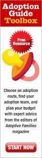 adoption guide
