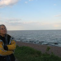 Part One: Interview with Anishinabe Scholar Elder Carol A. Hand