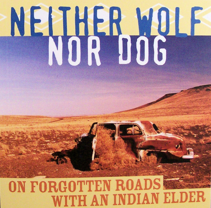 Book-Neither-Wolf-Nor-dog1-900x888
