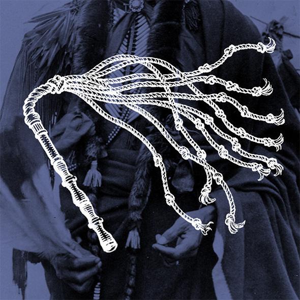 Comanche-01.jpg.CROP.original-original