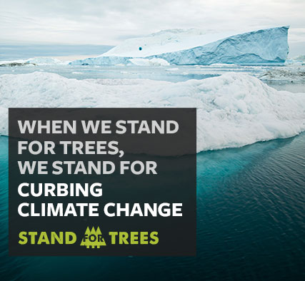 StandForTrees-ShareImages-ClimateChange