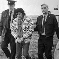 Parole denied and denied and denied, Peltier waits for justice