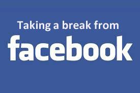 taking-a-break-from-facebook-copy