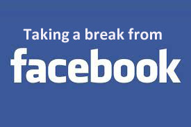 taking-a-break-from-facebook-copy