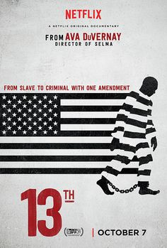 The 13th | FINKS | #60sScoop | How To ChangeEverything