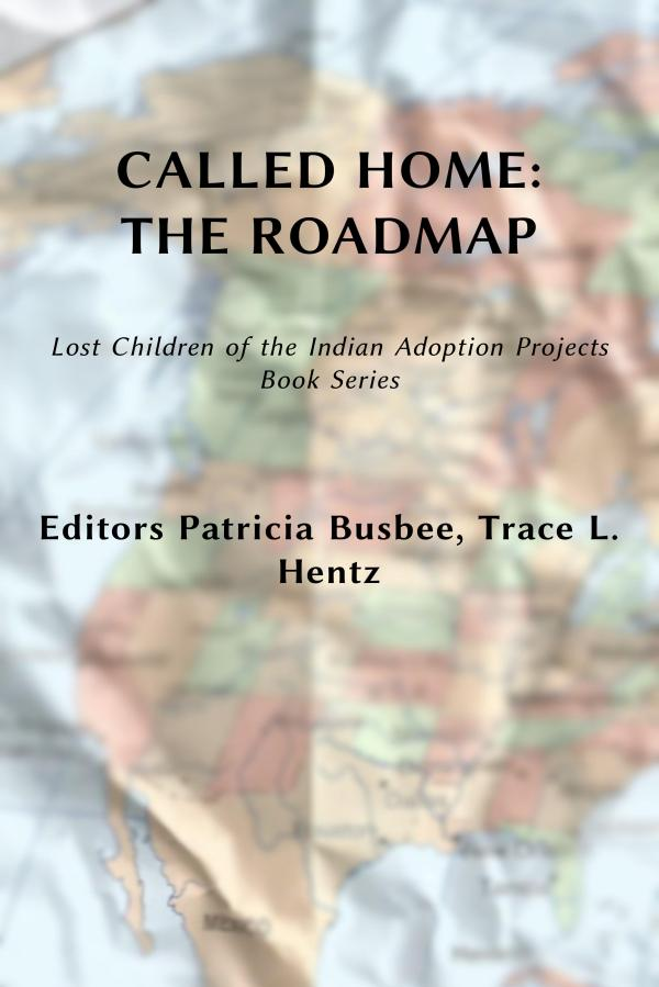 CALLED HOME: The RoadMap | Why changing family patterns is our most important work