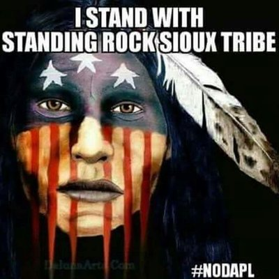 new-photo-no-dapl