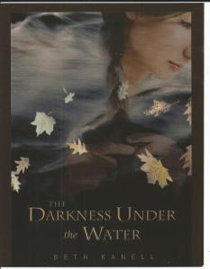 darkness-under-water-book-cover