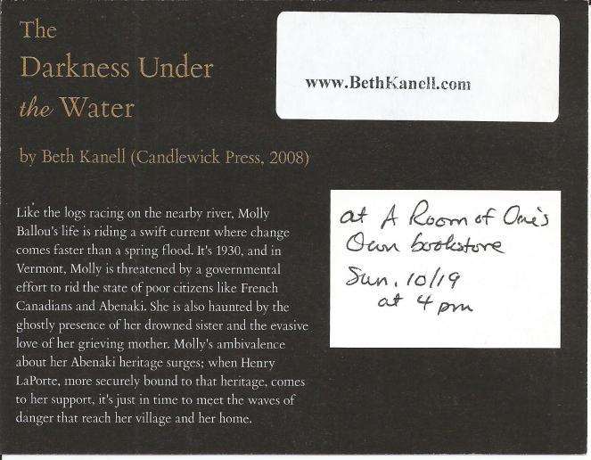 darkness-under-water-book-info-jpeg