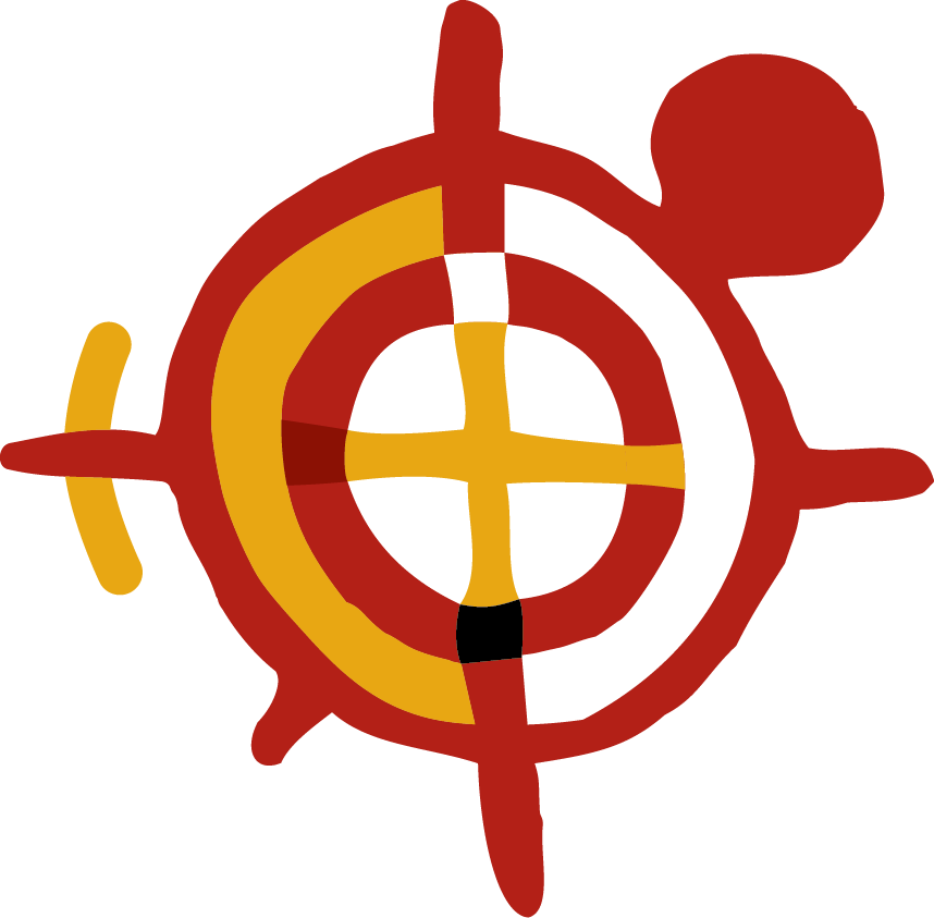 """Wapikoni, Cinema on Wheels"" Launches Cross-CanadaTour"