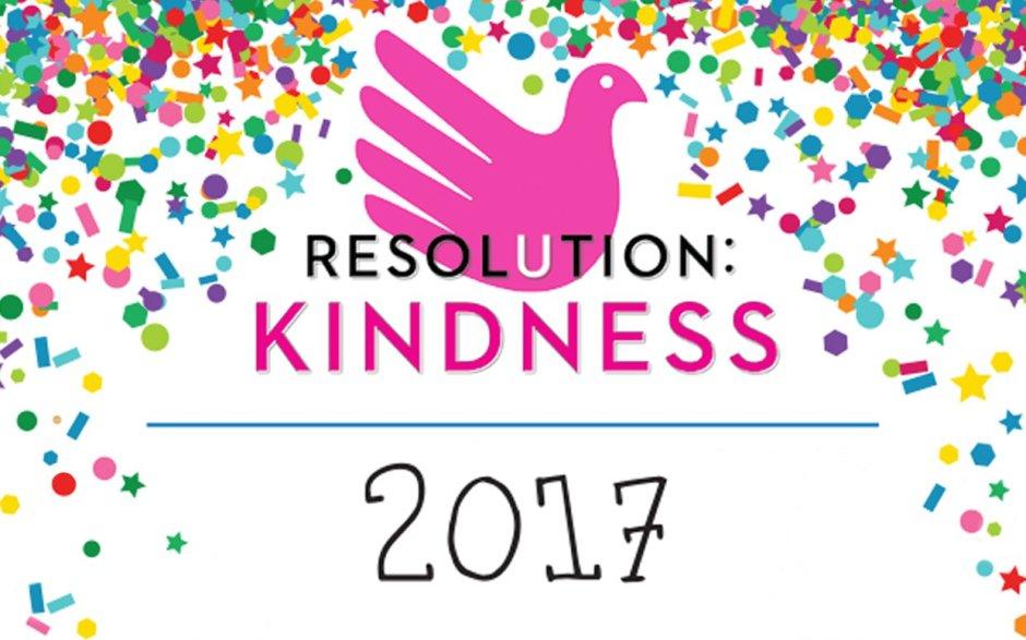 resolutiionkindnesslogo-ftr