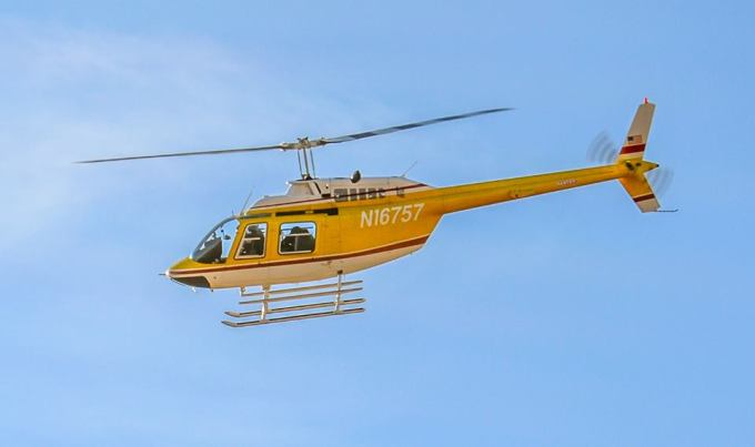 yellow-helicopter