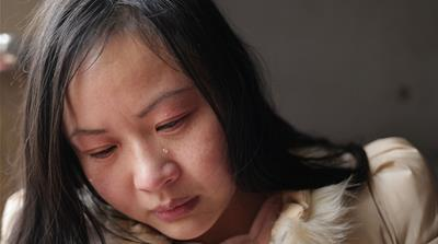 China's abandoned daughters search for their parents | | AlJazeera