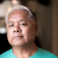 Remembering James Luna, Who Gave His Voice and His Body to Native American Art