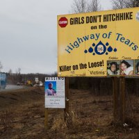 Breaking News: Canadian Inquiry Calls Killings of Indigenous Women GENOCIDE (NYT)